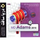 MD Adams 2010