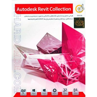 Autodesk Revit Collection