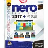 nero PLATINUM 2017 + BURNING COLLECTION