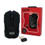 موس بی سیم DATIS مدل BD01 مشکی
