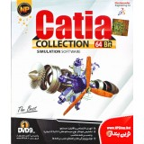 Catia Collection 64Bit