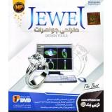 JEWEL - طراحی جواهرات