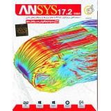 ANSYS 17.2 64Bit