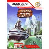 ANNO 2070 : DEEP OCEAN