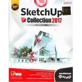 SketchUp Collection 2017