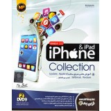 iPhone & iPad Collection Version 2.0
