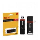 فلش Kodak مدل 16GB K102
