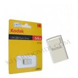 فلش Kodak مدل 64GB K702