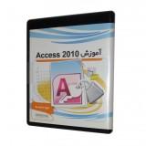 آموزش Access 2010 دوره متوسط - پرند