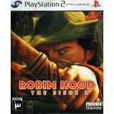 ROBIN HOOD : THE SIEGE 2