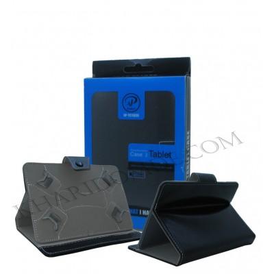 کیف تبلت 7 اینچ XP مدل TC11026