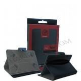 کیف تبلت 7 اینچ XP مدل TC11027