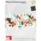 VMware & Virtual Assistant 6th Edition