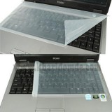 کاور ژله ای لپ تاپ کوچک