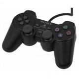 دسته بازی پلی استیشن 2 مشمایی (PS2)