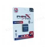 فلش PHONIX PRO مدل 8GB J1