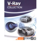 V-Ray Collection 2017