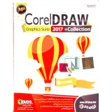 Corel Draw Graphic Suite 2017 + Collection