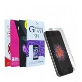 محافظ صفحه نمایش 9H مناسب برای گوشی 5S