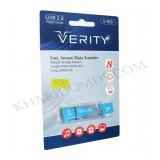 فلش Verity مدل 8GB V903