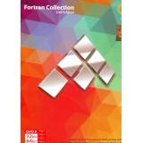 Fortan Collection (2nd edition)