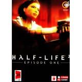 HALF - LIFE 2 (Episode 1)