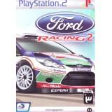 Racing 2