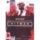Hitman : Enter A World Of Assassination